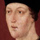 Thumbnail image of Henry the Sixth