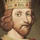 Thumbnail image of Richard the First