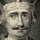 Thumbnail image of William the Second